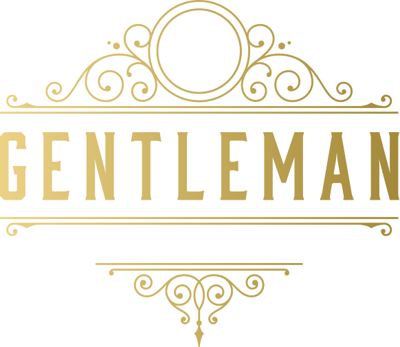 Gentleman Barbershop